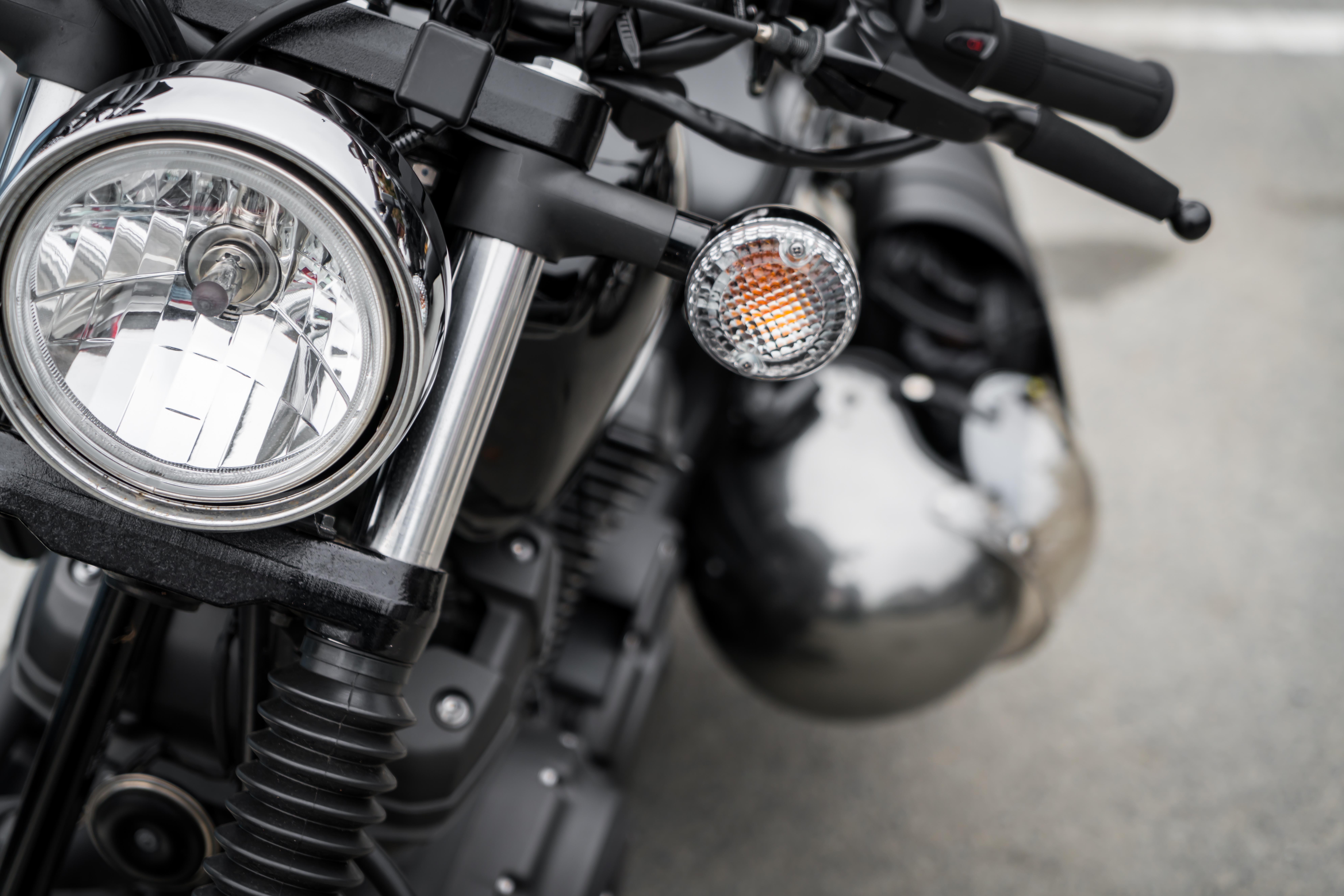 diferencias entre moto y microcar